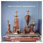 Jimmy Eat World Bleed American
