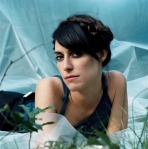 936full-leslie-feist