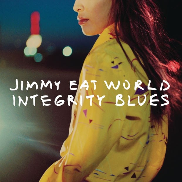 jimmy-eat-world-integrity-blues