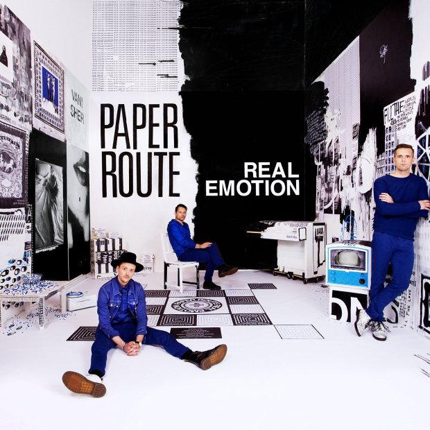 paper-route-real-emotion
