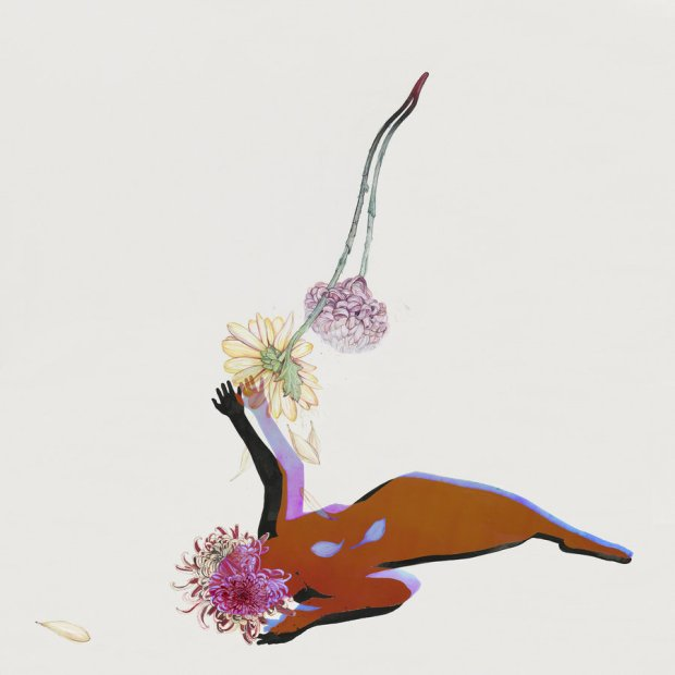 future-islands-the-far-field_sq-fecacdb42cd94c9d212b212d97e41b7b3d20cb14-s900-c85