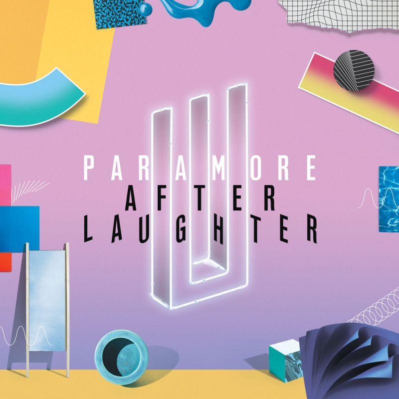 paramore-after-laughter-album-artwork