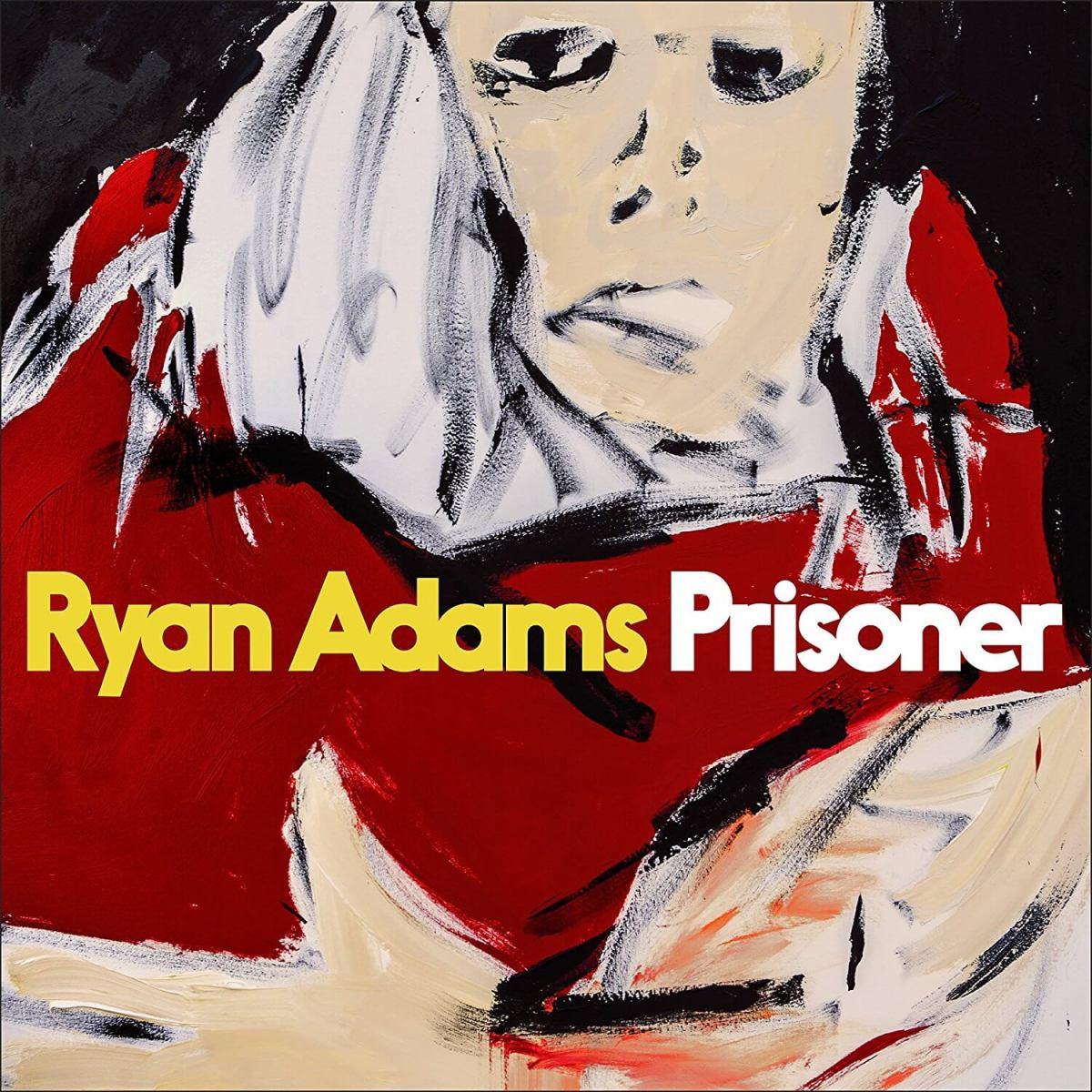 ryan-adams_prisoner
