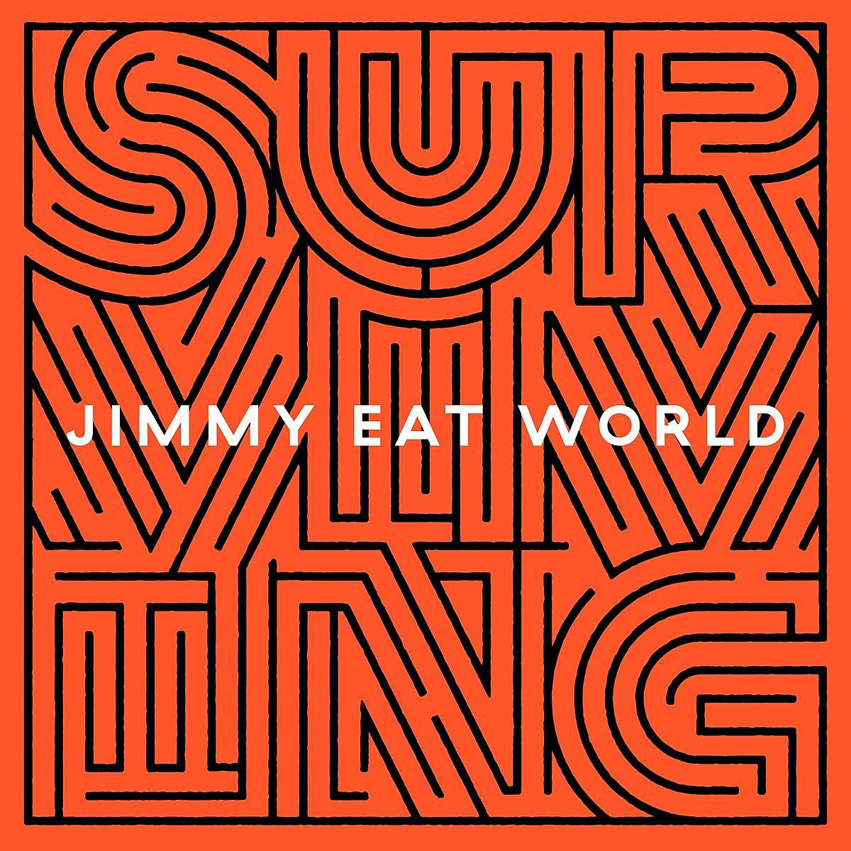jimmy-eat-world-surviving-album-cover
